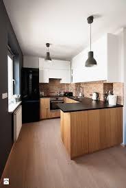 faire sa cuisine soi meme faire soi meme sa cuisine luxe 50 élégant faire sa cuisine soi mªme