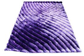 Purple Shag Area Rugs Purple Shag Rug Shag Shag Area Rug Collection Purple Shaggy Rug Nz