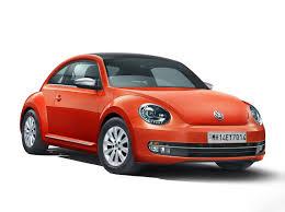 vw beetle design vw beetle 2018 design review price rumors vehicles autos