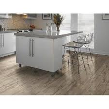 how satisfied are you with vinyl plank flooring quora