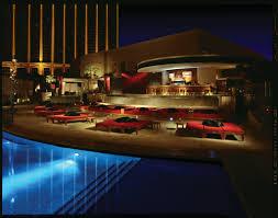 meetings u0026 events at mandalay bay resort las vegas nv us