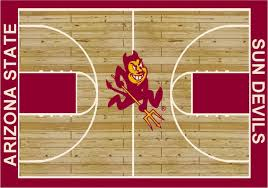 college basketball court collection u003cbr u003e100 stainmaster stain
