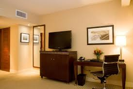 Map Room Chicago Il by Hotel Millennium Knickerbocker Chicago Il Booking Com