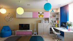 attractive ceiling lights for kids bedroom also ideas pictures