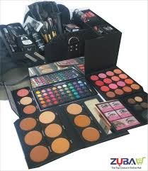 how to become a professional makeup artist online become a makeup artist effortlessly with this makeup artist kit