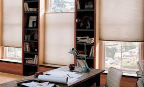 Make Your Office More Inviting Paramount Gallery Make Your Home More Welcoming And Inviting
