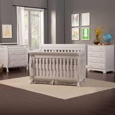 Davinci Kalani Convertible Crib Da Vinci 3 Nursery Set Kalani Convertible Crib Kalani 3