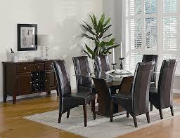 kitchen furniture melbourne kitchen tables elegant kitchen tables and chairs melbourne full hd