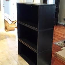 ikea effektiv file cabinet find more ikea effektiv shelves for sale at up to 90 off