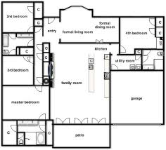 Jack And Jill Floor Plans The Flip Fixing The Floor Plan It U0027s Great To Be Home