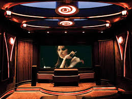 home movie theater decor high end home theater systems design and interior best speaker