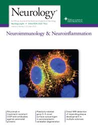 bureau vall voltaire effects of diazoxide in sclerosis neurology