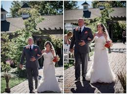 Pickering Barn Wedding Photos Tacoma Wedding Photographer