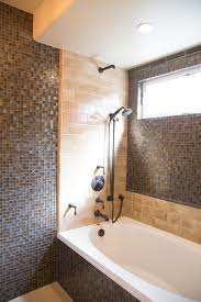 what is the average cost of a bathroom remodel