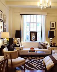 10 home decor ideas for small spaces from unnecessary amazing contemporary living room furniture for small ideas space