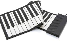 black friday digital piano computer keyboard play music on computer on sale until friday