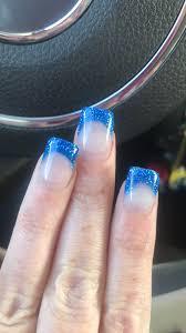 fansy nails royal palm beach fl 33411 yp com