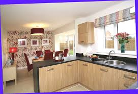 kitchen decorating ideas uk kitchen decorating ideas uk boncville abrarkhan me