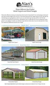 top 25 best metal garage buildings ideas on pinterest metal