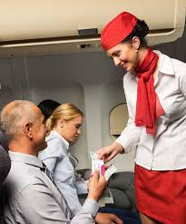 airline cabin crew cabin crew tax deductions how to re claim your earned dollars