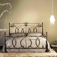 bedroom wrought iron beds sydney marvelous design iron bedroom