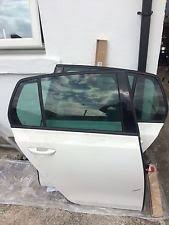 vw golf doors u0026 door parts ebay