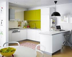 ikea cuisine accessoires muraux ikea cuisine accessoires muraux salle with ikea cuisine accessoires