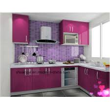 china cabinet wooden door kitchen cabinets factory supplier