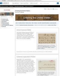 Presidents Of The United States President John Hanson Myths Debunked