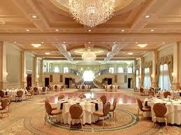 Wedding Venues In Raleigh Nc Prestonwood Country Club Cary Weddings Raleigh Wedding Venues 27513