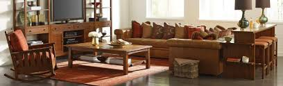 stickley furniture braden u0027s lifestyles furniture knoxville