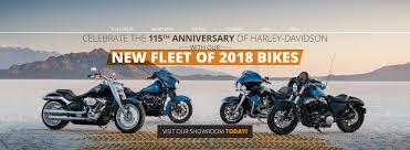 Used Office Furniture Las Vegas Nv by Harley Davidson Motorcycle Dealership U0026 Store Las Vegas Lvhd