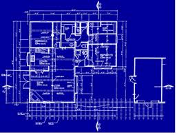 build blueprints build a blueprint justsingit