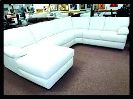 white leather sofa for sale loveseat old chester white loveseat furniture loveseat old white