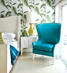 tropical home decor accessories beach room decor craftsman living room tropical home tropical home