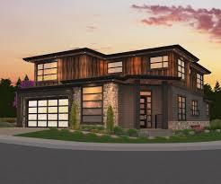 prairie craftsman mark stewart home design