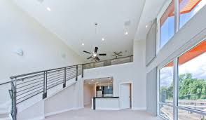 1 Bedroom Apartments Gainesville by Savion Park Luxury 1 Bedroom Apartments Near Uf Gainesville