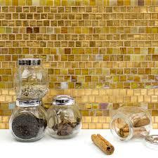 glass tiles aura field micromosaic glass tile tilebar com