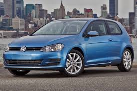 2016 volkswagen golf pricing for sale edmunds