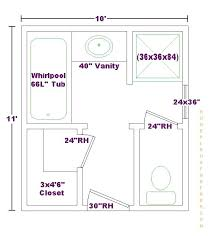 floor layout free basketball court floor layout master bathroom design layout