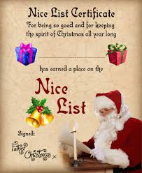 template for santa letter blank letter from santa template professional templates site gallery of blank letter from santa template
