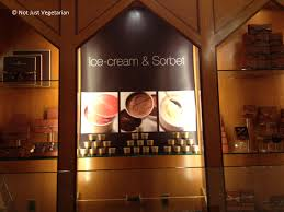 La Maison Du Design La Maison Du Chocolat Rich Dark Chocolate In Nyc Not Just