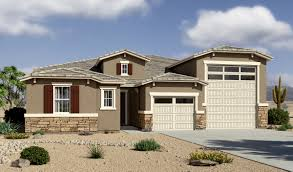houses for rent in arizona arizona new homes for sale home builders in arizona richmond
