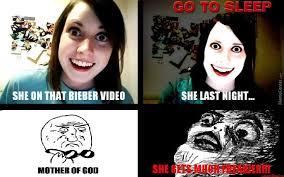 Origin Of Meme - the origin of jeff the killer by azxrxero meme center