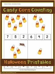 591 best halloween images on pinterest halloween crafts