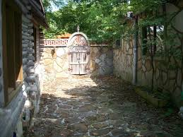 Eureka Bathtub Center Street Stone Cottage Eureka Springs Ar Booking Com