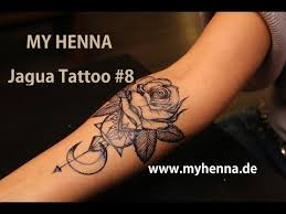 best 25 jagua tattoo ideas on pinterest henna art designs hena
