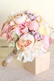 Popular Bridal Bouquet Flowers - 276 best flower arrangements images on pinterest marriage