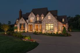 home design business schumacher homes witherspoon