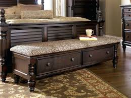 Storage Seat Bench Storage Bench Chairs Bedroom Storage Bench Seat Uk Full Image For